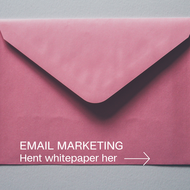 IAA Whitepaper - Email Marketing