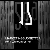 IAA Whitepaper - Marketingbudgetter